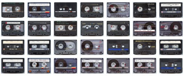 cassette-tapes-edited-cc